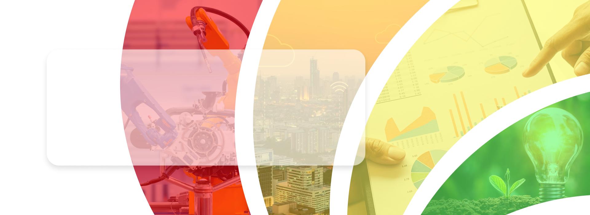 Audit spremnosti za Industriju 4.0